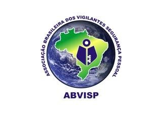 abvisp